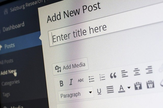 Blogging is good for marketing and in this post you'll learn why and also how some small companies have done well out of writing regular blog posts.